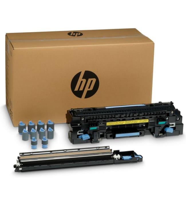 HP LaserJet C2H57A huoltosarja