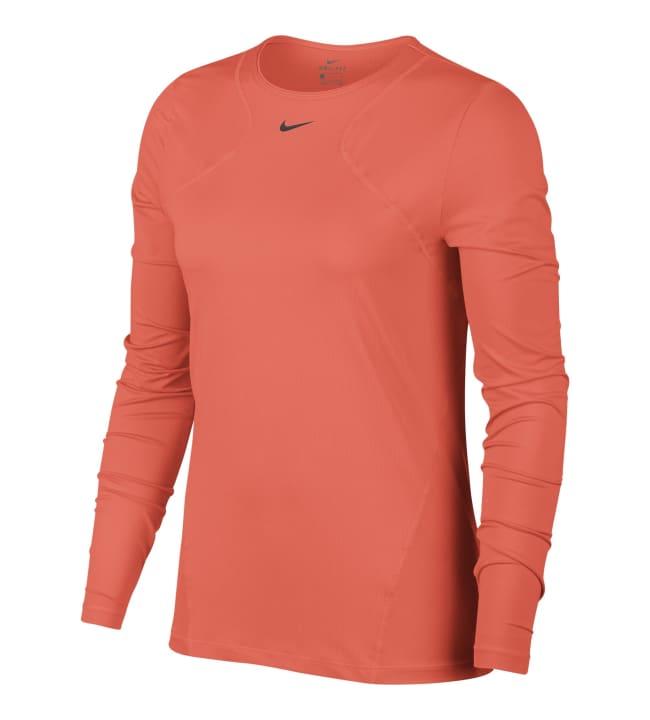 Nike Np naisten treenipaita