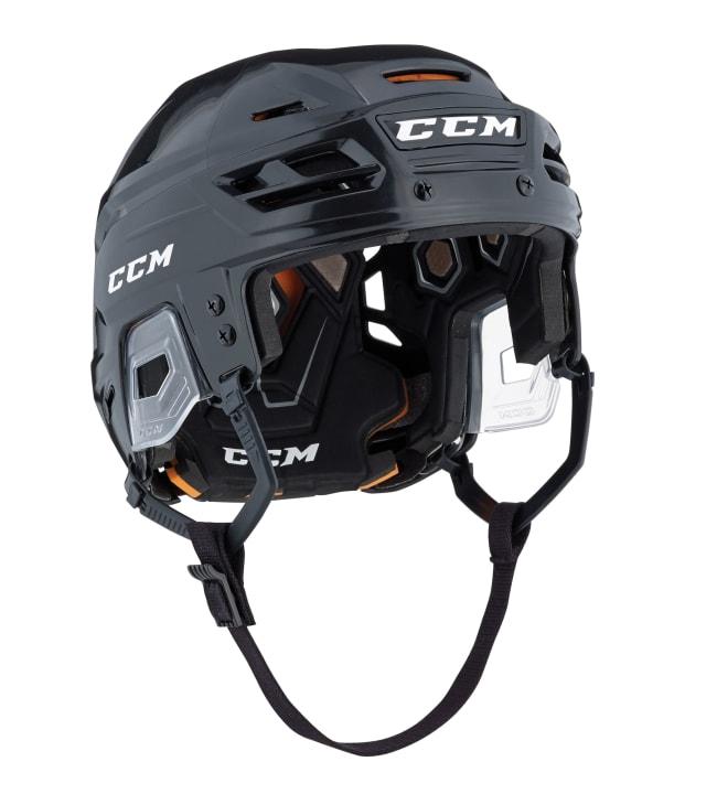 CCM Tacks 710 SR jääkiekkokypärä
