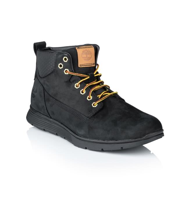 Timberland Killington Chukka miesten vapaa-ajan kengät