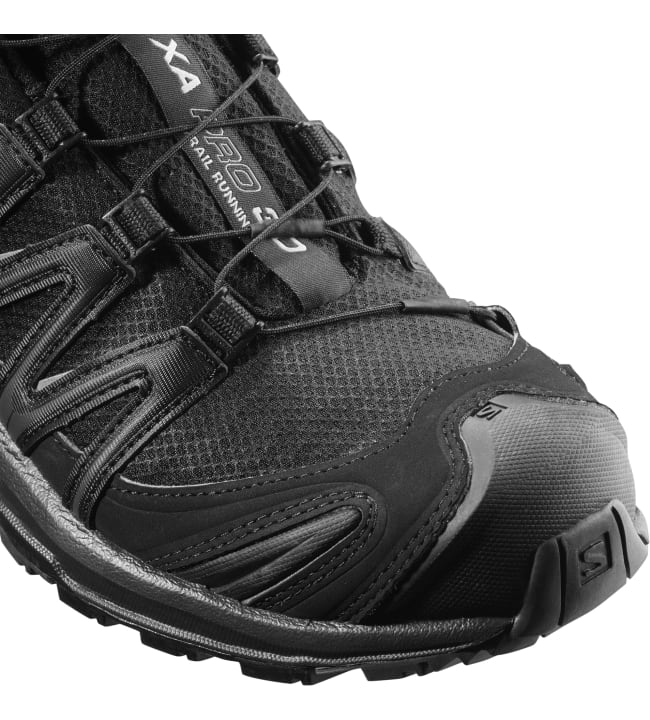 Salomon Xa Pro 3D GTX naisten kengät