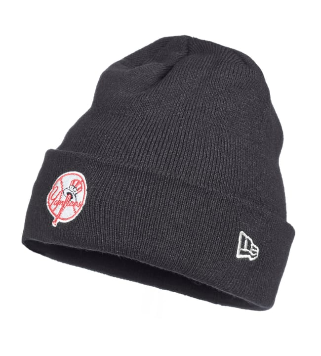 New Era Vintage Basic pipo