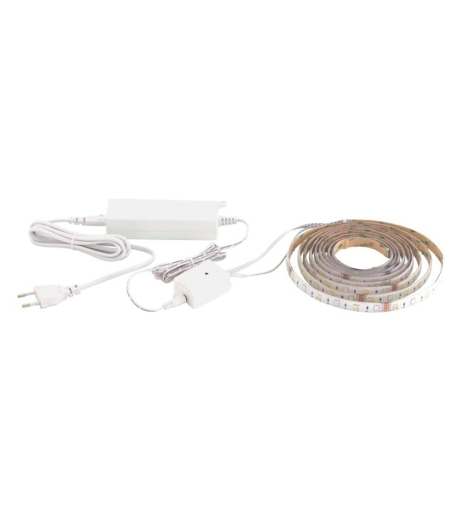 Eglo Strip-C 5m connect lednauha