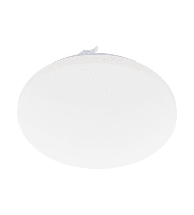 Eglo Frania-S 33cm led plafondi