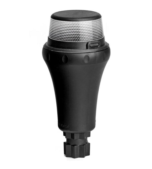 Railblaza Illuminate i360 kulkuvalo