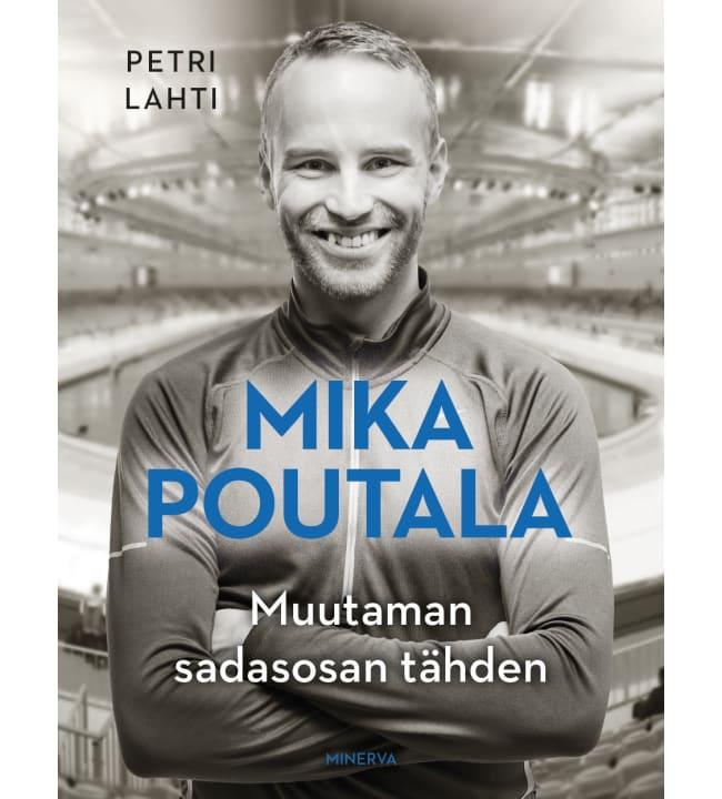 Petri Lahti