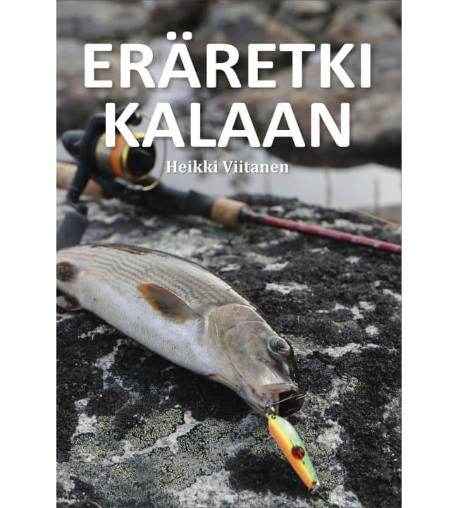 Heikki Viitanen: Eräretki kalaan