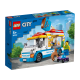Kärkkäinen Legot