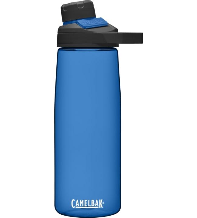 Camelbak Chute mag 0,75l juomapullo