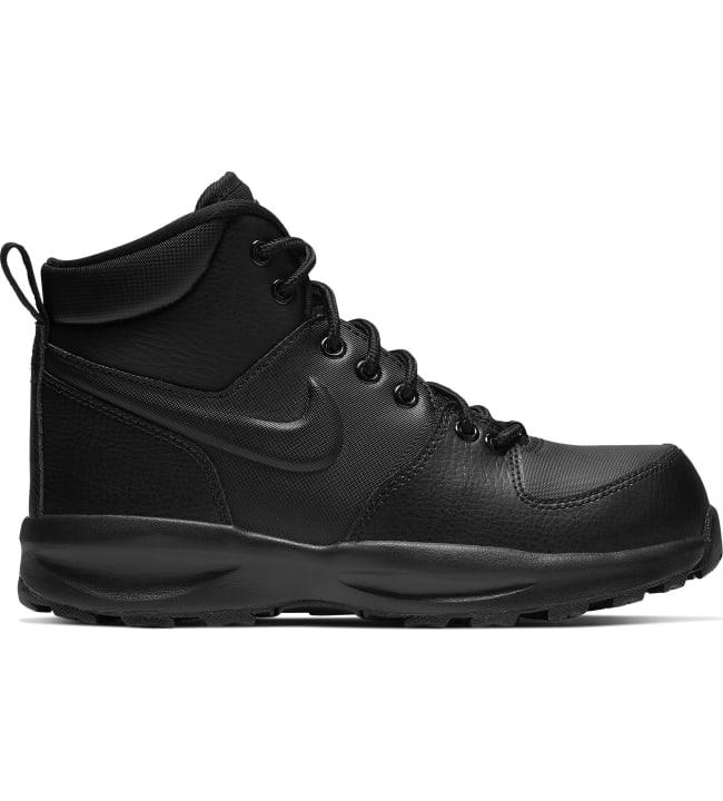 Nike Manoa poikien vapaa-ajan kengät