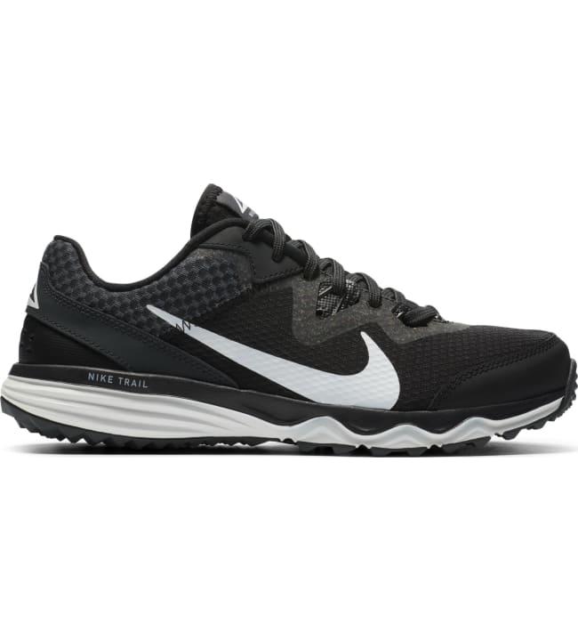 Nike Juniper Trail naisten maastojuoksukengät
