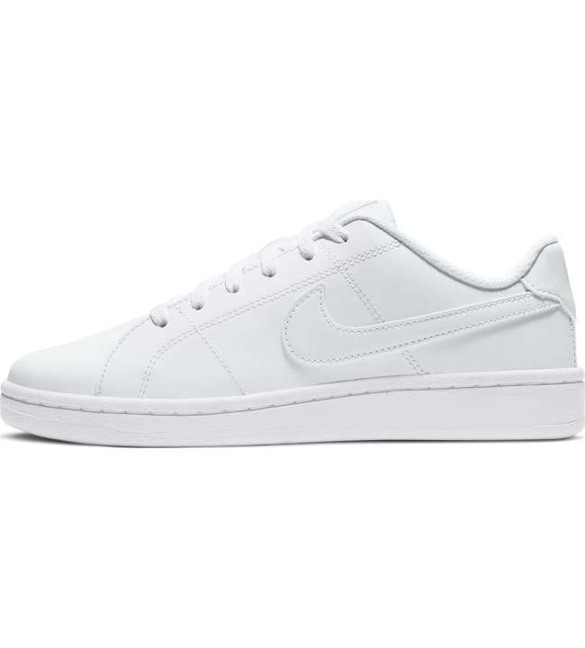 Nike Court Royale 2 naisten kengät