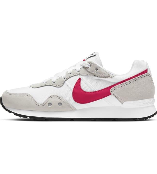 Nike Venture Runner naisten kengät