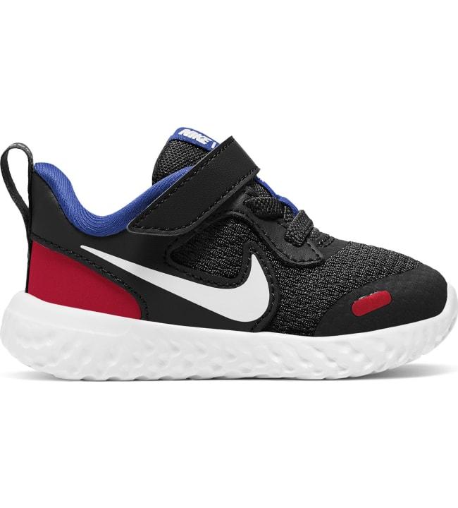 Nike Revolution 5 (Tdv) lasten lenkkarit