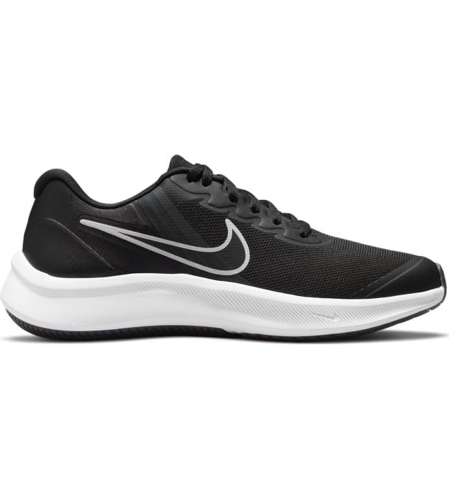 Nike Star Runner 3 lasten juoksukengät