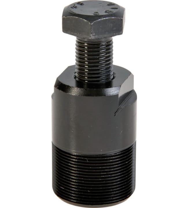 Forte PV-50 / Honda Monkey magneeton ulosvetäjä