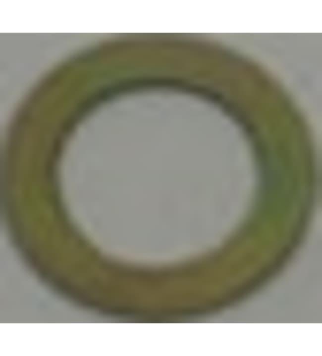 Linhai 300 5364 jarrupääsylinteri sokan prikka