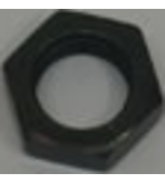 Linhai 300 4051 M16x1 magneeton mutteri