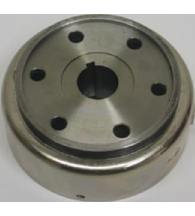 Linhai 260/300 2401 105 mm High Power vauhtipyörä