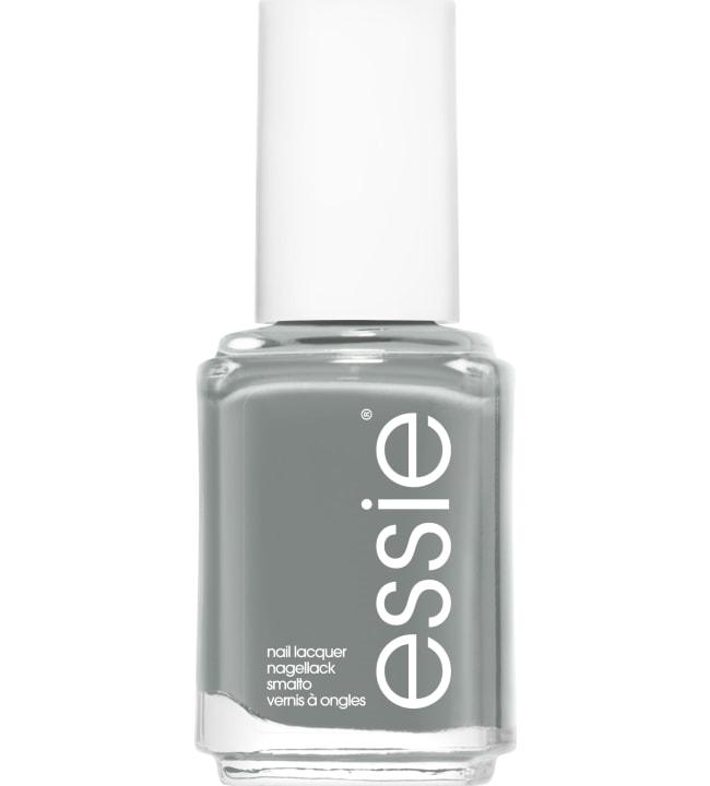 Essie 13,5 ml kynsilakka