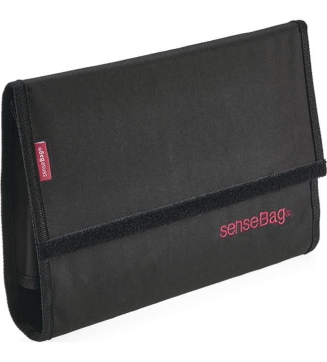 Copic Ciao sense bag säilytyslaukku 24 kynälle