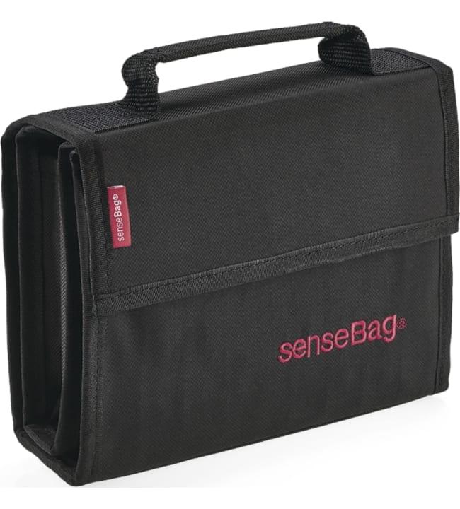 Copic Ciao sense bag säilytyslaukku 36 kynälle