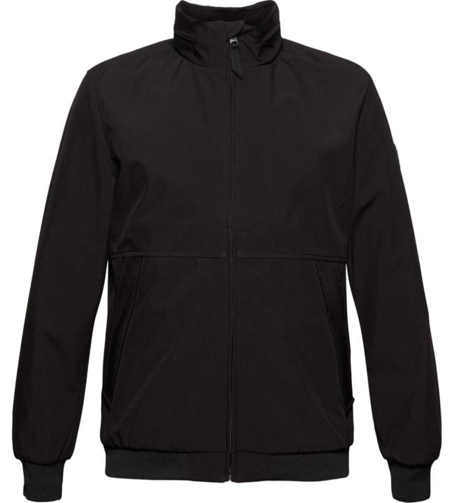 Esprit miesten softshell-takki