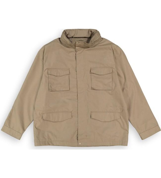 Esprit miesten takki