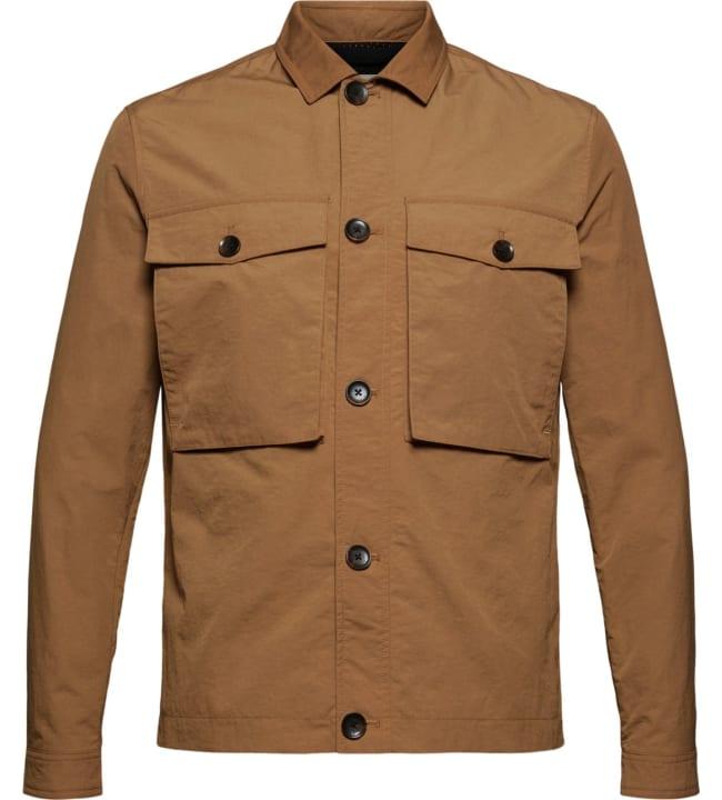Esprit Safari Jack miesten takki