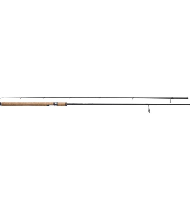 Okuma Sea Trout 270cm 10-30g avokelavapa