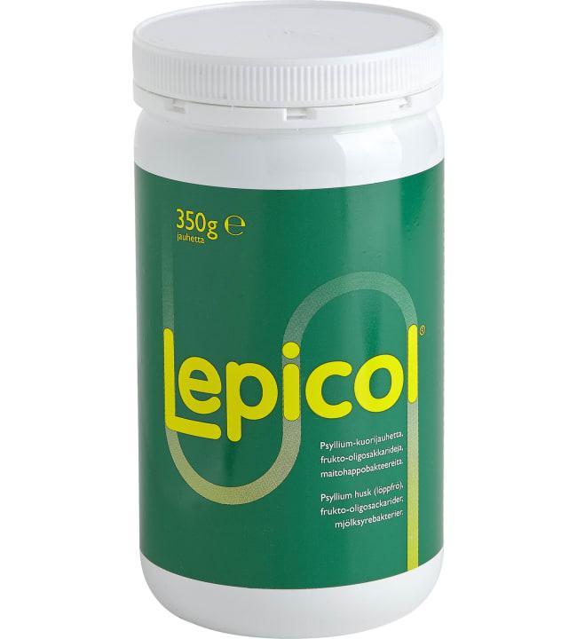Lepicol 350 g ravintolisä
