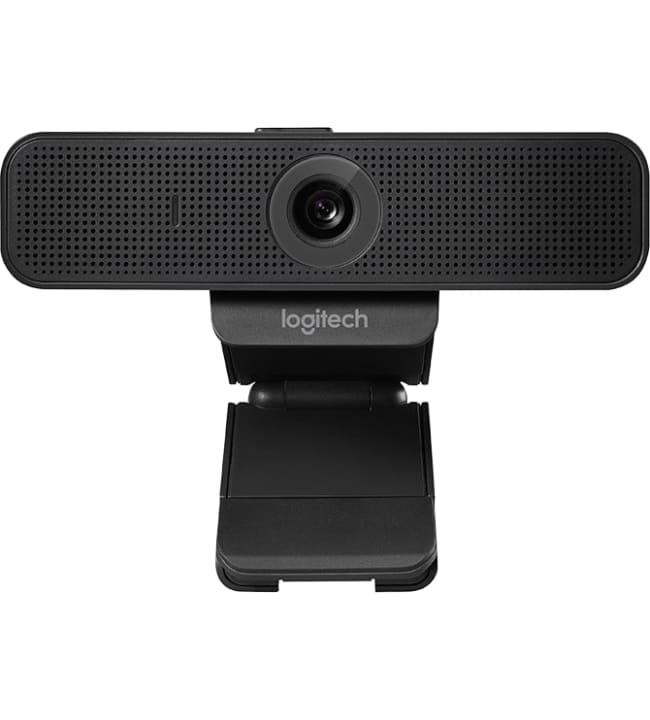 Logitech Webcam C925e verkkokamera