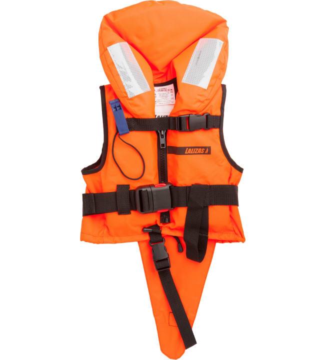 Lalizas vauvan 3-10 kg pelastusliivit
