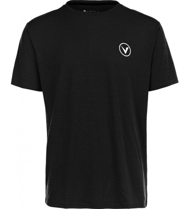Virtus Joker miesten t-paita