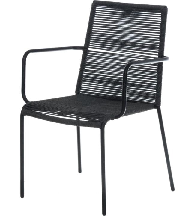 4Living Nizza tuoli