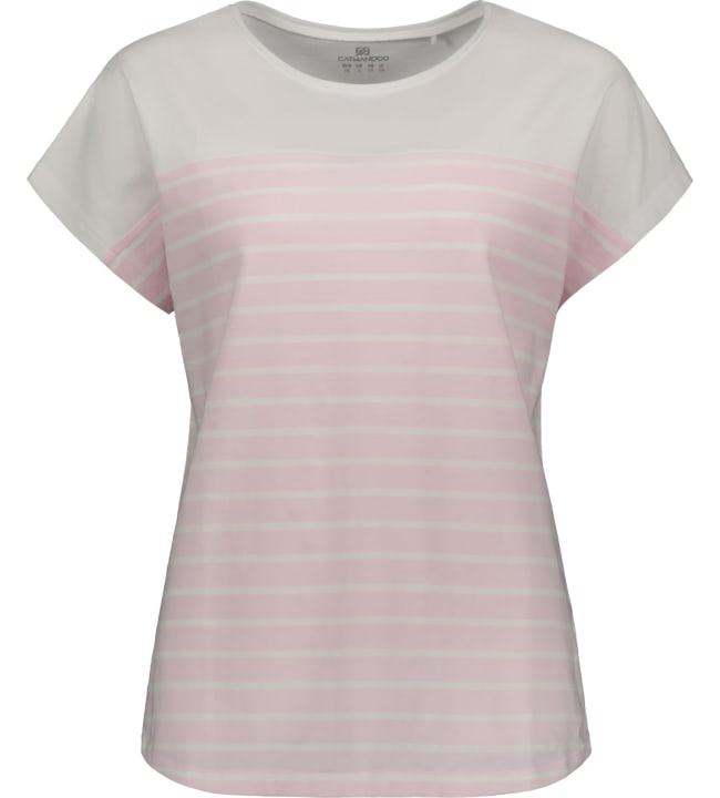 Catmandoo Nauset naisten t-paita