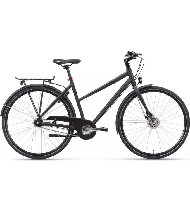 """Tunturi Aura 28"""" 7-v naisten polkupyörä(21)"""