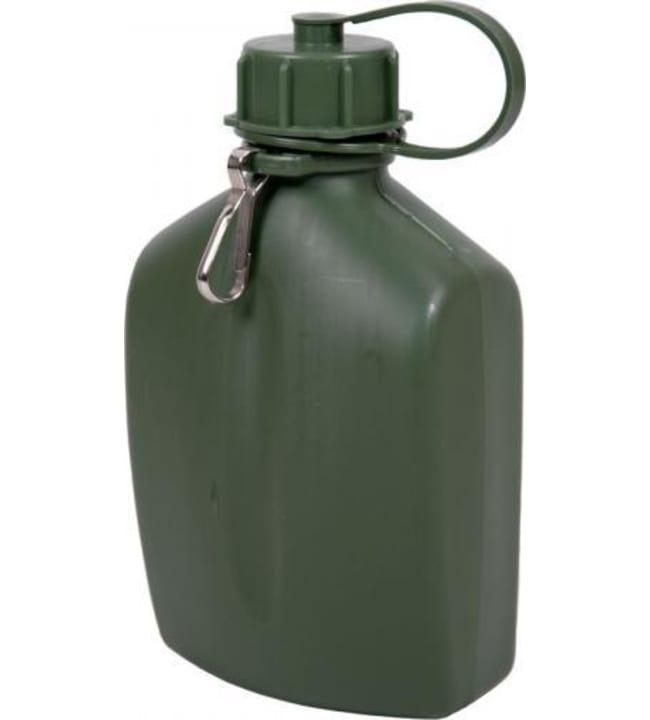 Savotta SA 1 l juomapullo
