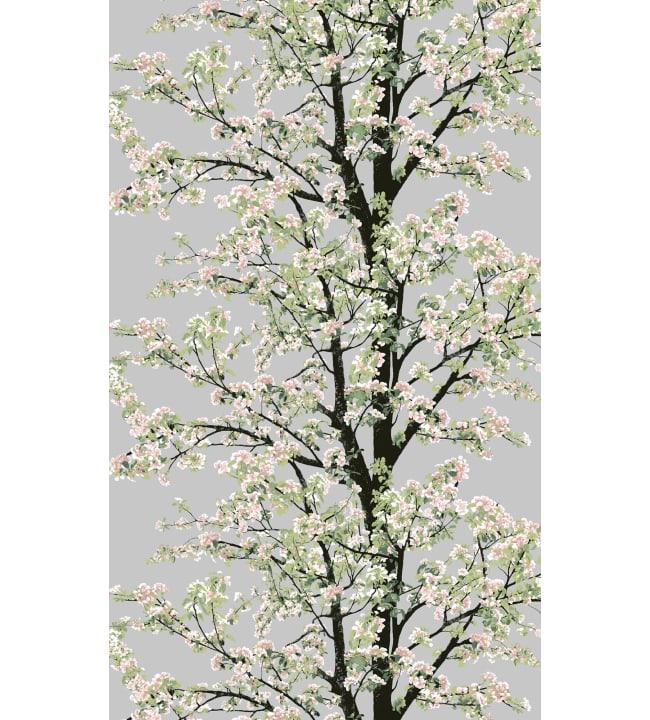Vallila Omenapuu kangas