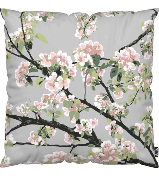 Vallila Omenapuu tyynynpäällinen