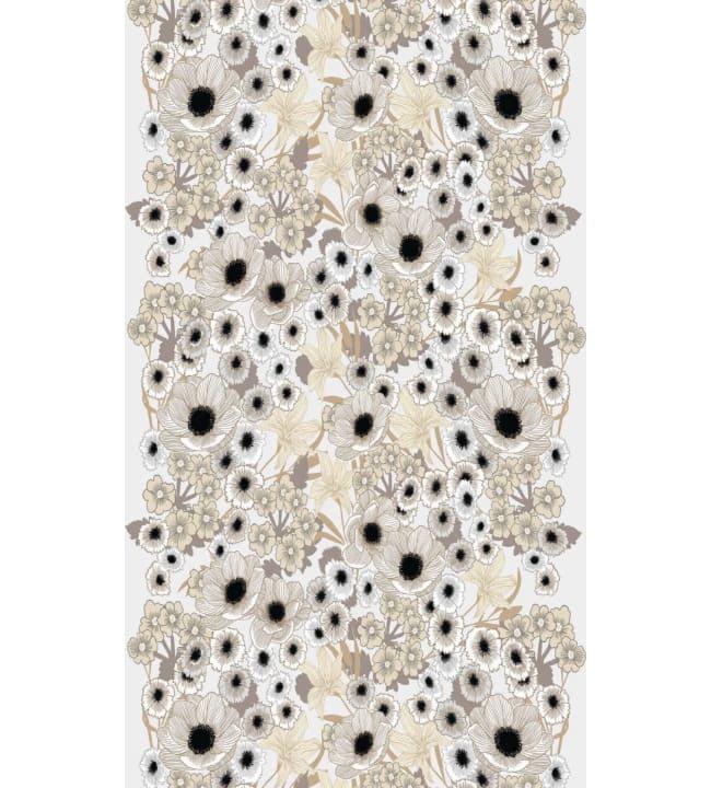 Vallila Greta 140x250 cm verho