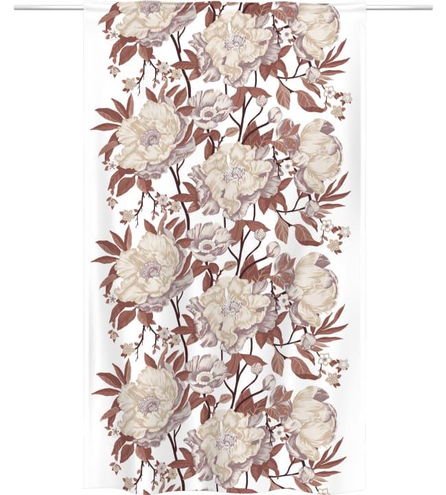 Vallila Rakkaustarina 140x240 cm verho
