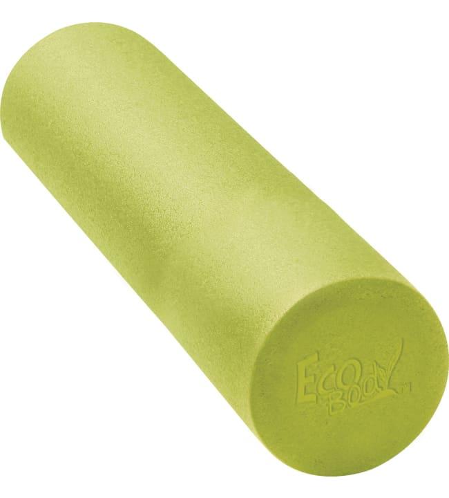 Eco Body pilates-/kuntorulla