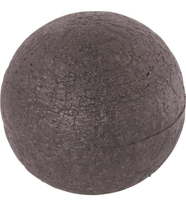 Eco Body Fascia pallo