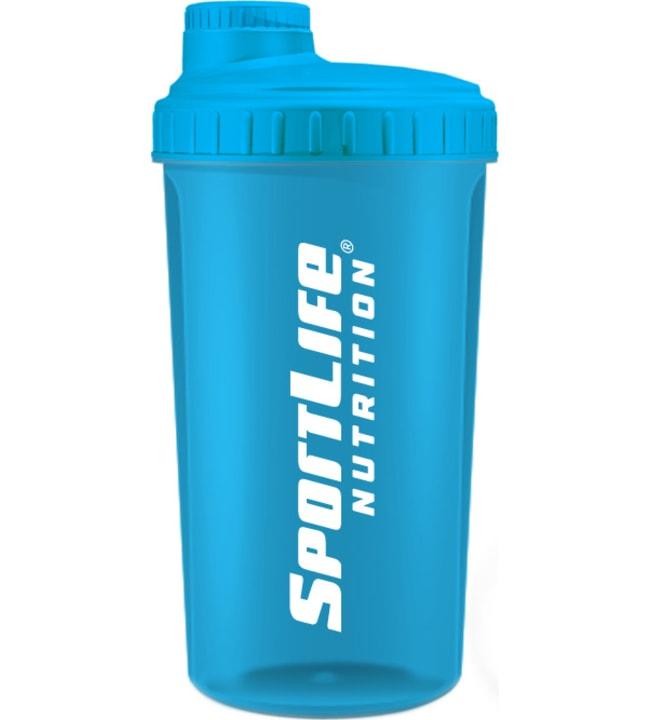 SportLife Shaker 700 ml sekoituspullo