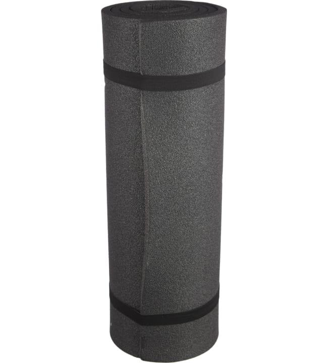 Anar Suolu XXL 15mm makuualusta