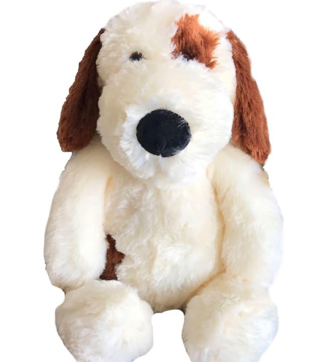 G'Night n. 2 kg Täplä-koira painoeläin