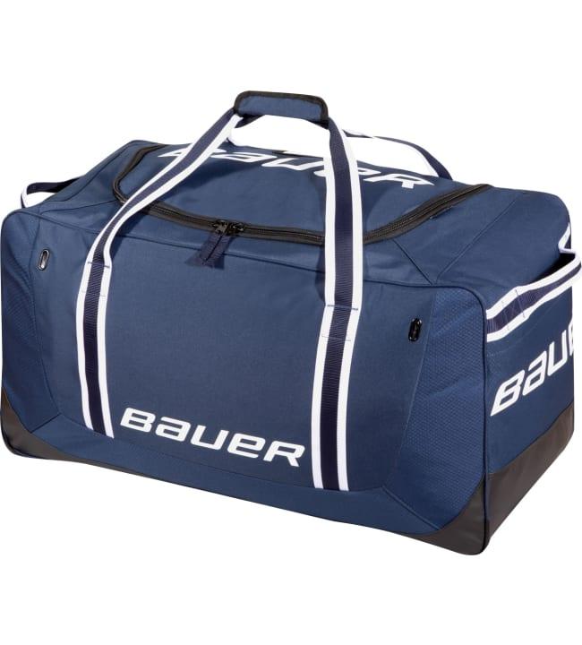 Bauer 850 varustekassi