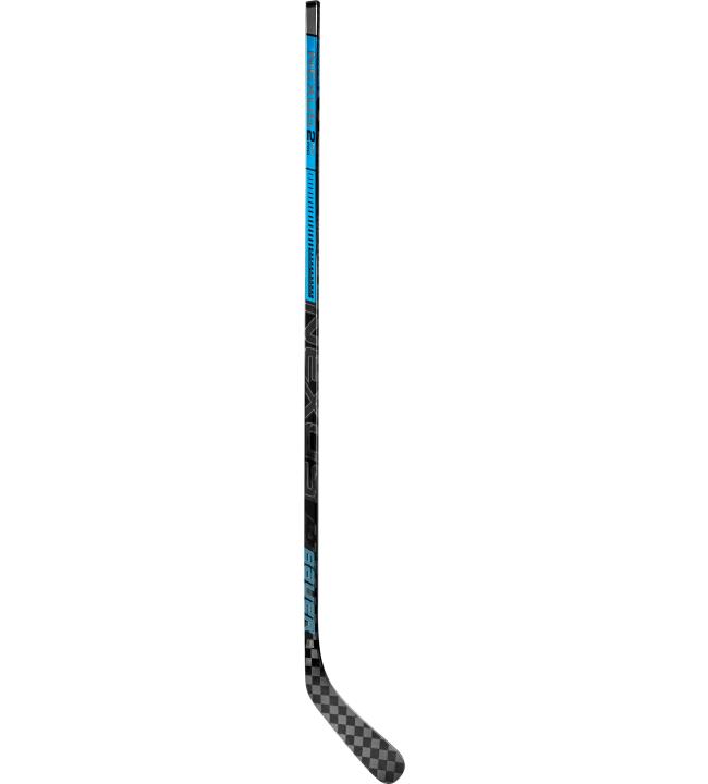 Bauer Nexus 2N Pro JR jääkiekkomaila