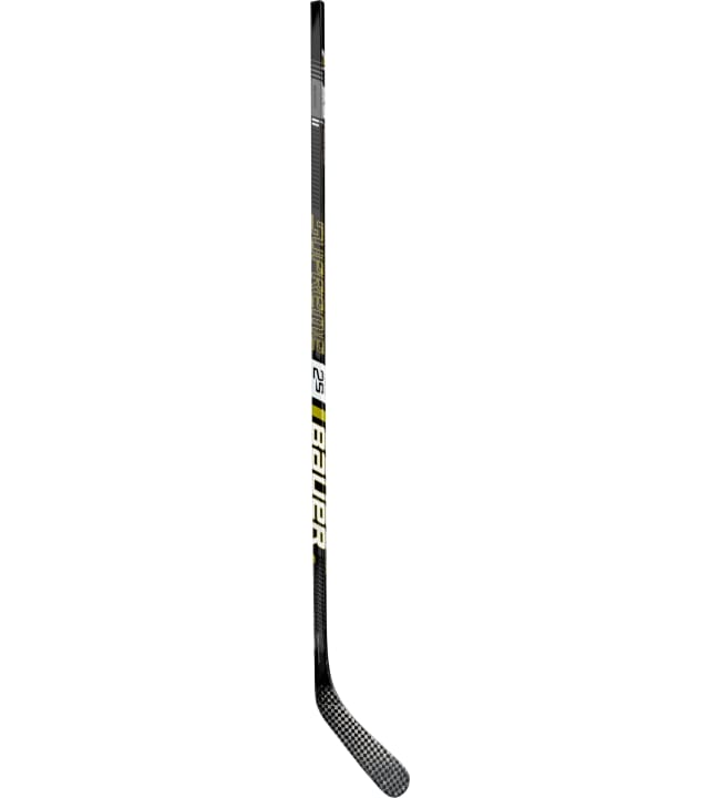 Bauer S19 Supreme 2S JR jääkiekkomaila